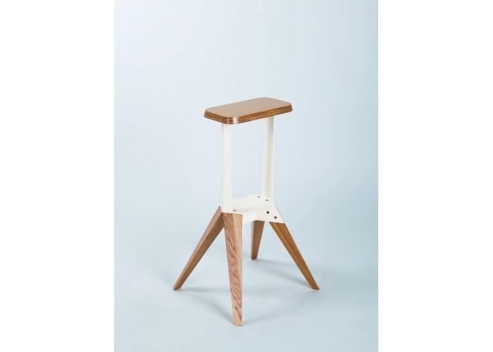 Барный стул K4  1