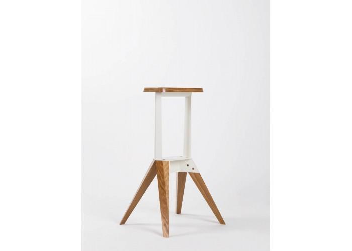 Барный стул K4  2