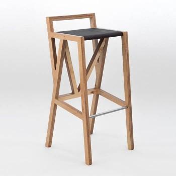 Барный стул – мод. Bar Chair №1