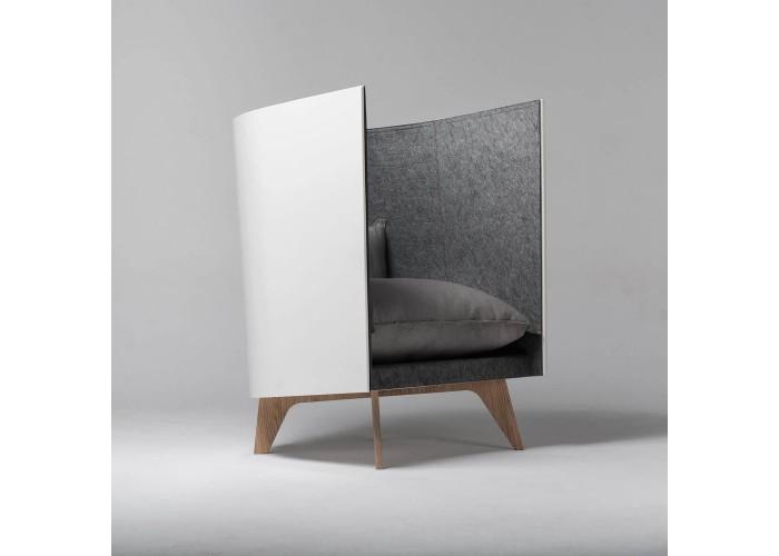 Кресло V1  1