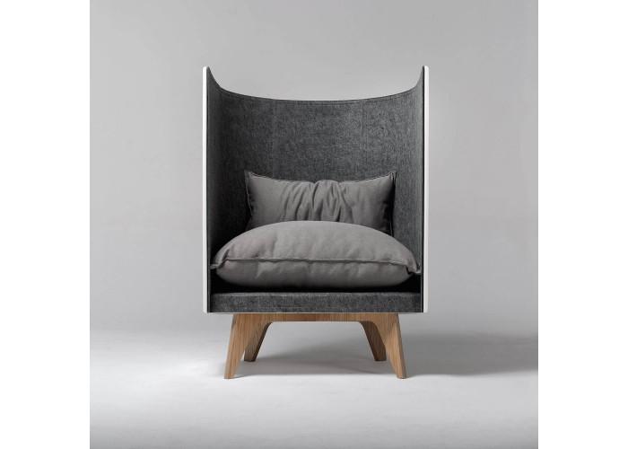 Кресло V1  5