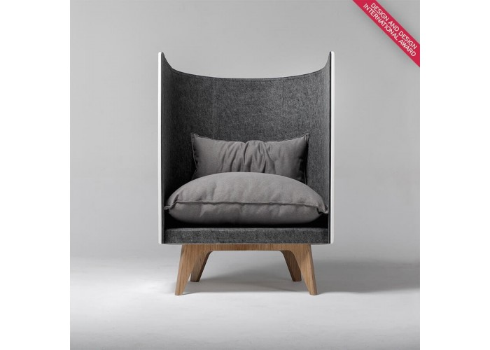 Кресло V1  2