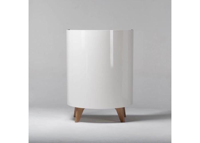 Кресло V1  3
