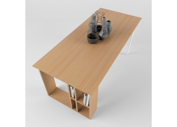 Обеденный стол Unit  3