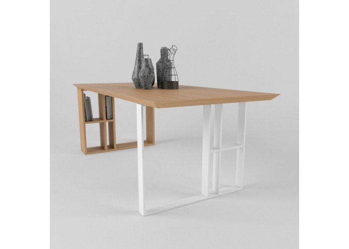 Обеденный стол Unit  1