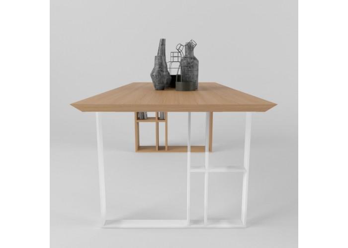 Обеденный стол Unit  2