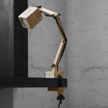 Настольная лампа – Table Lamp №1s