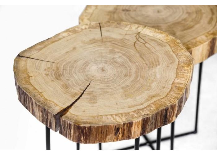 Кофейный столик Home table  2