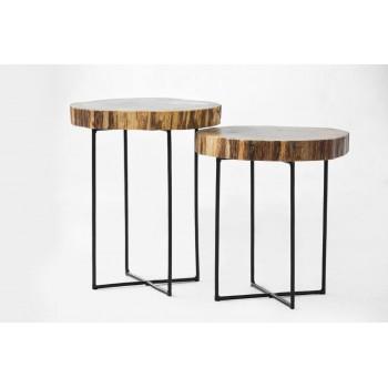 Кофейный столик Home table