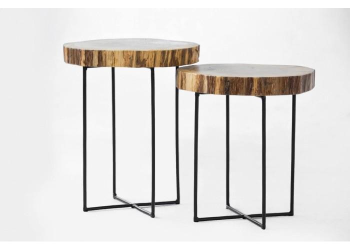 Кофейный столик Home table  1