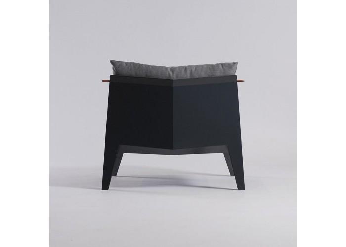 Кресло E6  5