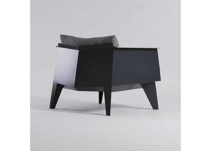 Кресло E6  4