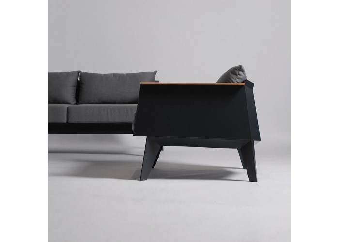 Кресло E6  6