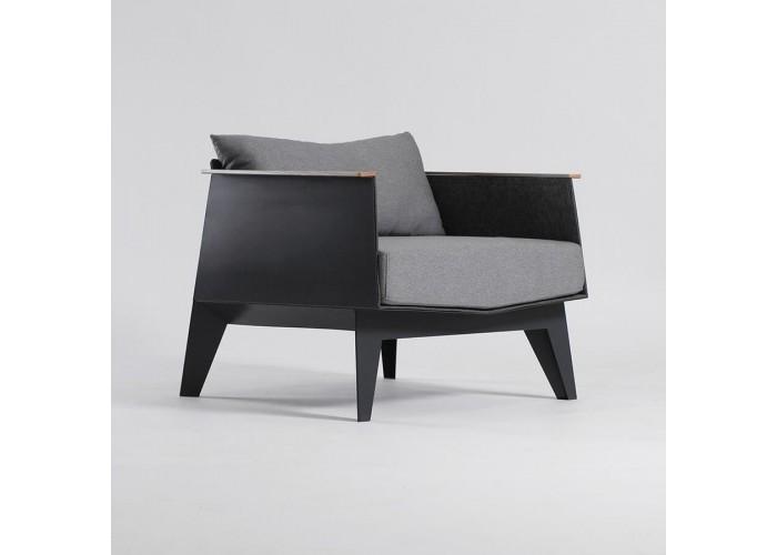 Кресло E6  1