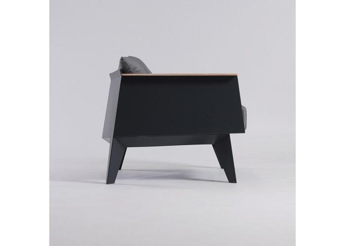 Кресло E6  3