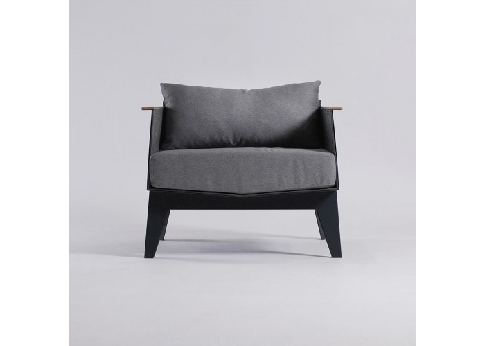 Кресло E6  2