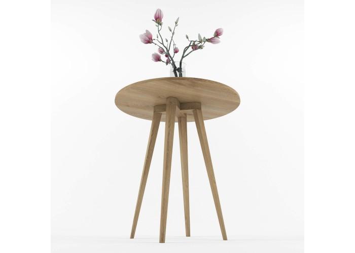 Обеденный стол – HBM-art – мод. Kolo  3