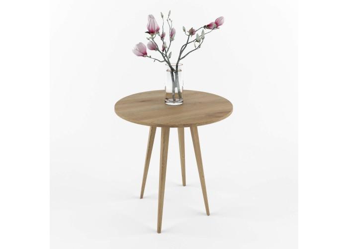 Обеденный стол – HBM-art – мод. Kolo  1