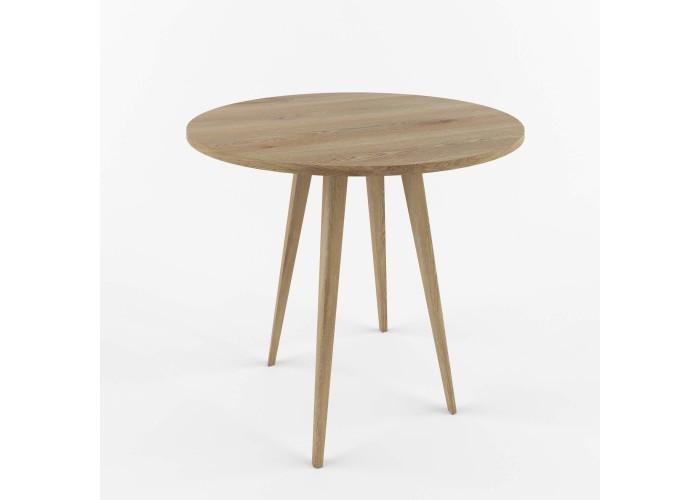 Обеденный стол – HBM-art – мод. Kolo  4