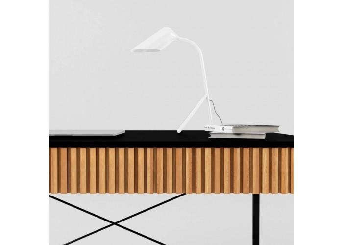 Письменный стол Arris Loft  2