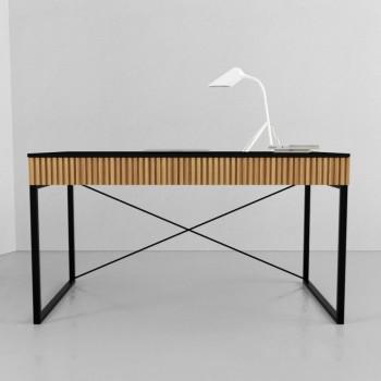 Письменный стол Arris Loft