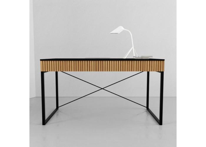 Письменный стол Arris Loft  1