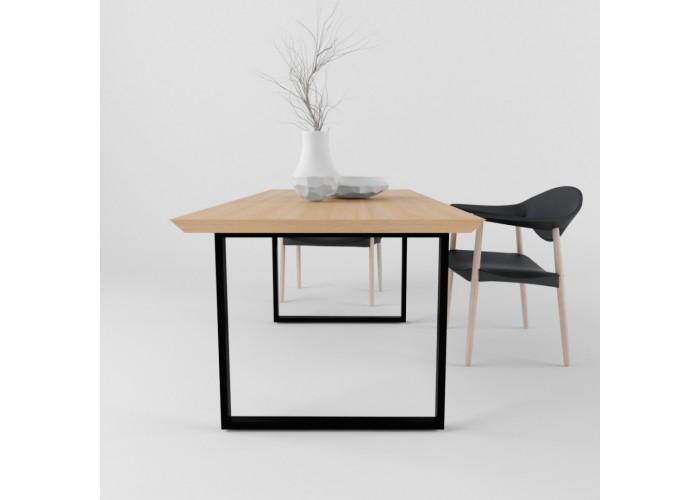Обеденный стол Mod  3