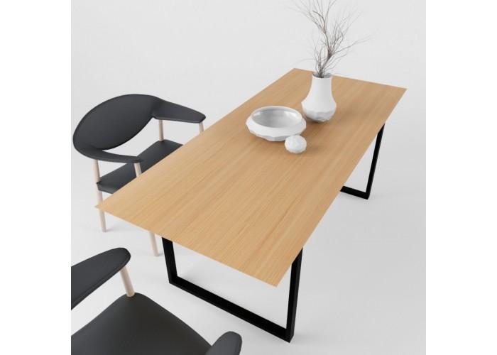Обеденный стол Mod  5
