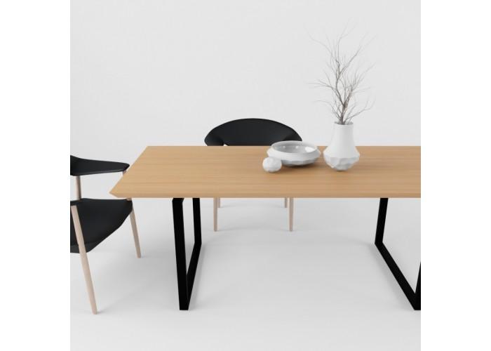 Обеденный стол Mod  2