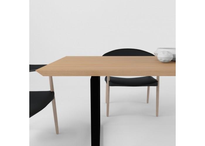 Обеденный стол Mod  4