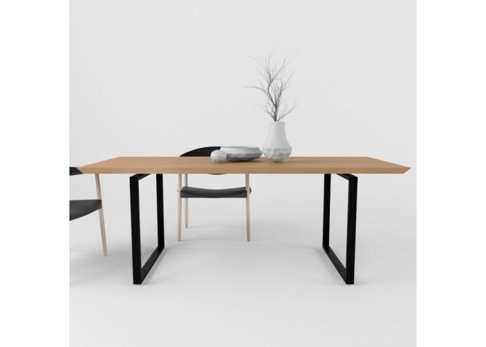 Обеденный стол Mod  1