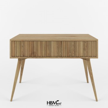 Тумба под телевизор – HBM-art – мод. Liner-I