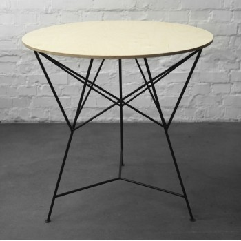 Кофейный столик – мод. Coffee table №1