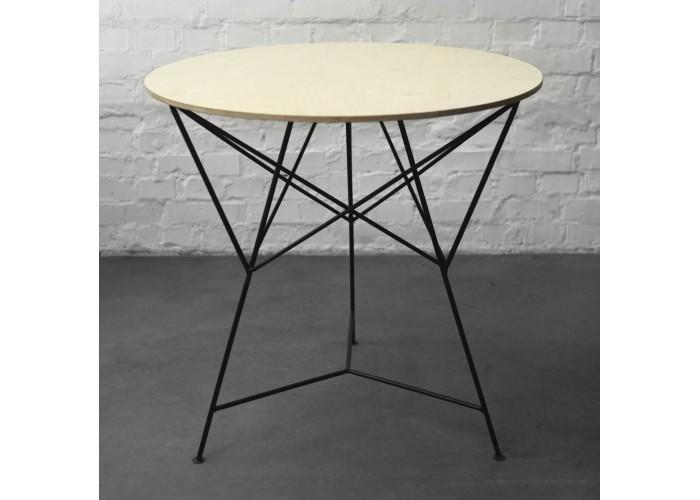 Кофейный столик – мод. Coffee table №1  1