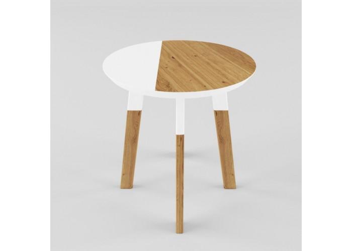Кофейный столик CUT  1