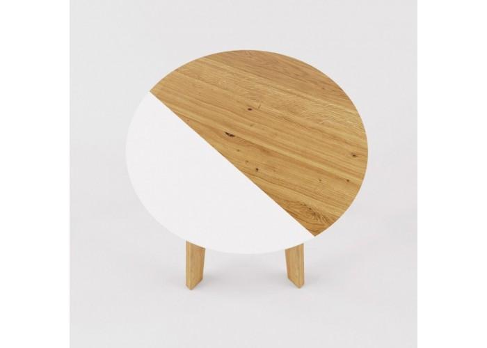 Кофейный столик CUT  2