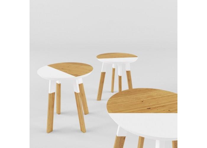 Кофейный столик CUT  3