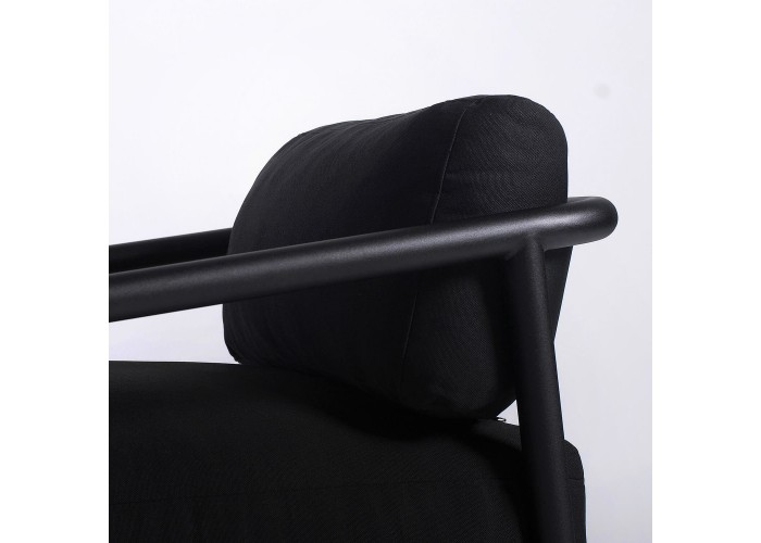 Кресло BB3  6