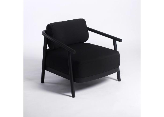 Кресло BB3  4
