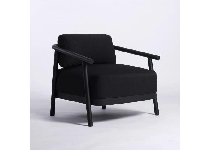 Кресло BB3  1
