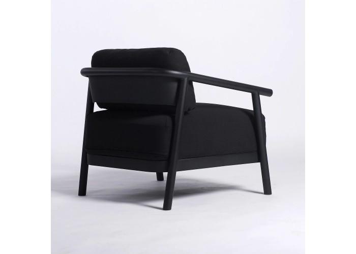 Кресло BB3  5