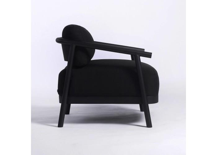 Кресло BB3  3