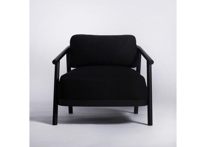 Кресло BB3  2