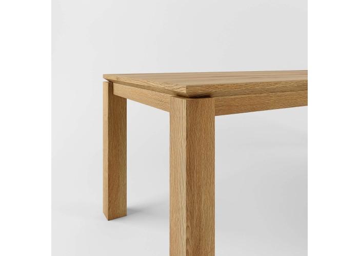 Обеденный стол – HBM-art – мод. Simple  5