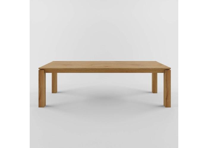 Обеденный стол – HBM-art – мод. Simple  3
