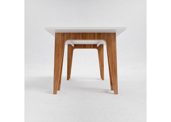 Стол T1  3