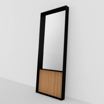 Зеркало Arris Loft