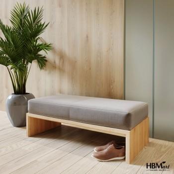 Банкетка – HBM-art – мод. Minimal Bench