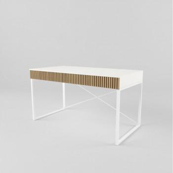 Письменный стол Arris Nordic