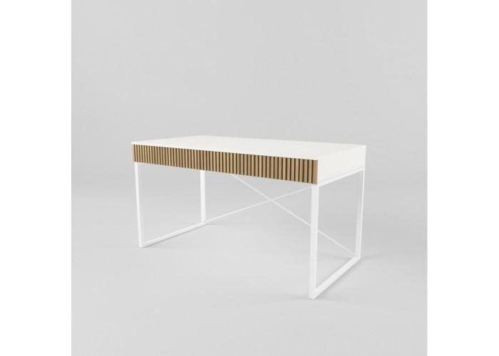 Письменный стол Arris Nordic  1